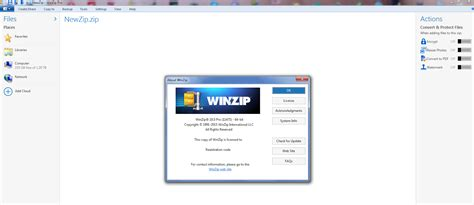 winzip full version free download for xp winzip 64 bit full version free download