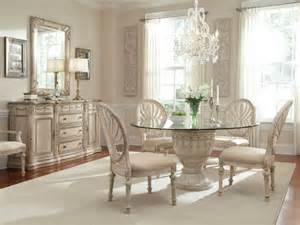 regarding our recently published article about marble dining tables table sets set round room