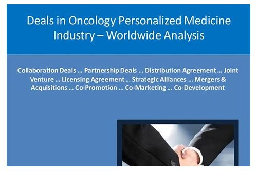oncology deals with the study of