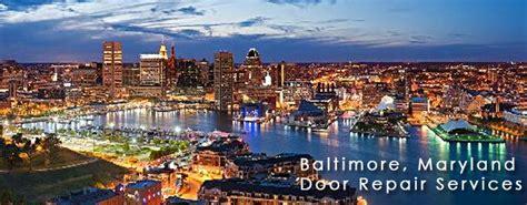 Search Baltimore Maryland Door Repair Baltimore Md Doors Locks Glass Repair M Door Services Inc