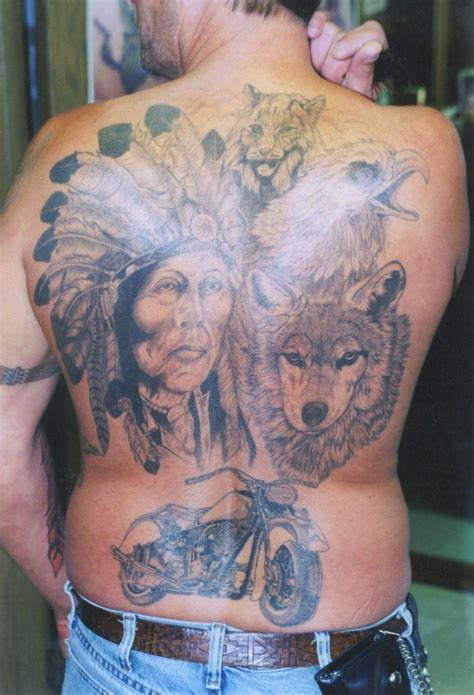 indian tattoo for men indian tattoos designs ideas and meaning tattoos for you