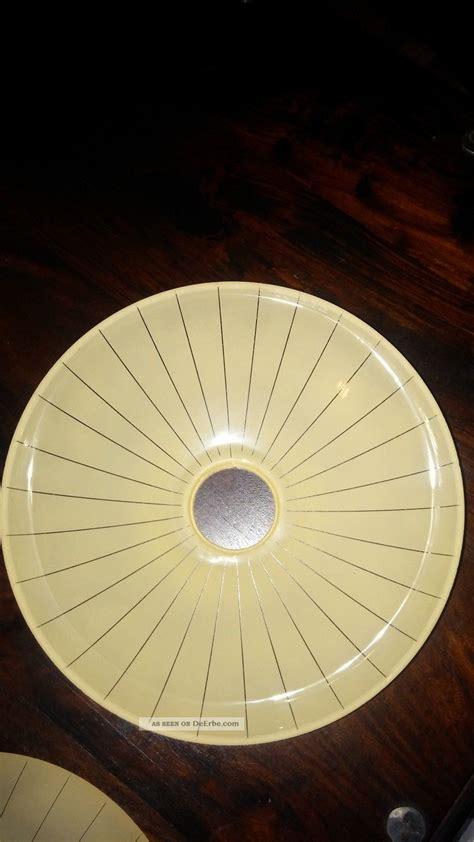 antike leuchten len alte antike deckenle deco 5 glasschalen
