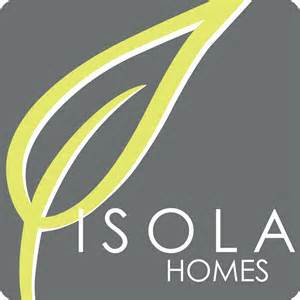 isola homes isola homes building the future 171 nw children s fund