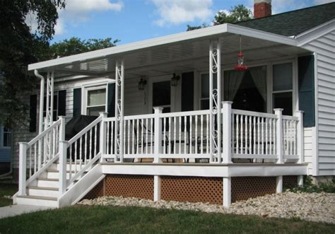 porch awnings for home aluminum aluminum patio awnings for home metal awnings patio awning