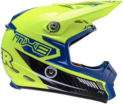 lazer motocross helmets feridax takes on popular helmet brand lazer moto magazine