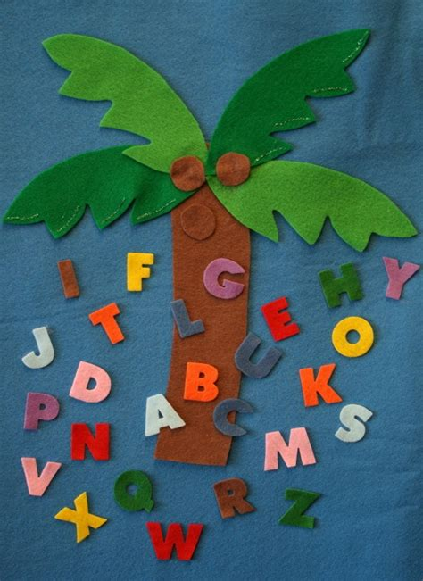felt board stories flannel board story great interactive story for