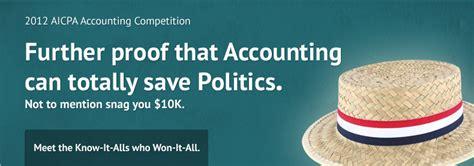 Mpa Vs Mba Accounting by Thiswaytocpa Aicpa