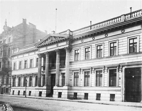 Palais Strousberg   Wikipedia