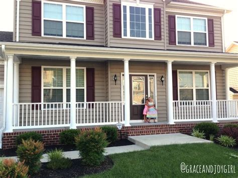 front door colors for beige house front door colors for house with shutters search curb apeal