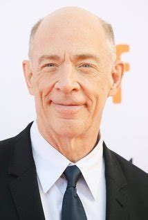 jk simmons | wildsound writing and film festival review