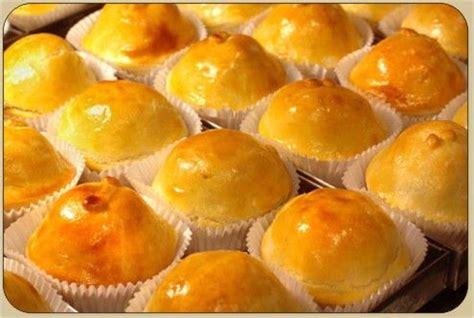 Lu Cb 100 100 empadas ou pastel de forno de frango ou carne m lu