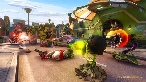 plants vs zombies backyard plants vs zombies garden warfare screenshots videogamer com