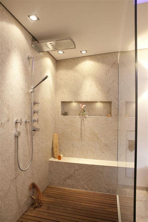 Exklusive Badezimmer by Exklusive Hocker Badezimmer Elvenbride