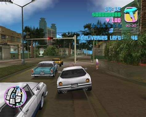 grand theft auto vice city gta wiki the grand theft auto wiki grand theft auto vice city game free download for pc