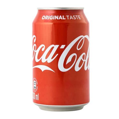 Colla Original coca cola original 330ml woolworths co za