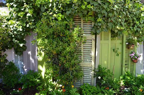 inspiration un jardin romantique et f 233 minin