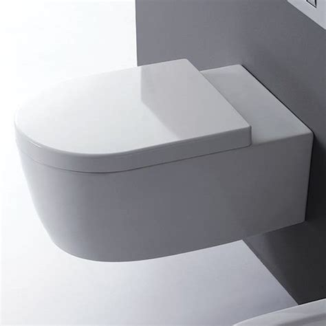 Wall Hung Toilet Bowl Ideas 9 Best Images About Toilets On Pinterest Wall Mount Halo And Technology