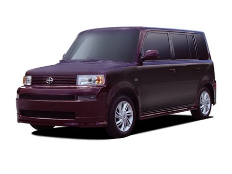 scion xb motor 2005 scion xb reviews and rating motor trend