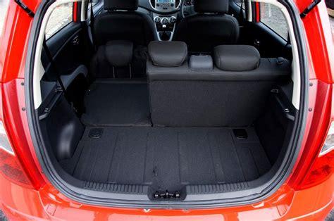 Hyundai Grand I10 Solusi Irit Bbm hyundai i10 gli 2012 dealer hyundai jakarta