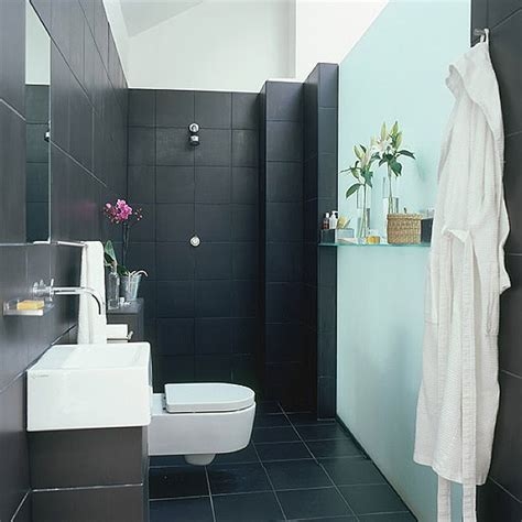 small wet bathroom designs small wet room bathroom design quotes