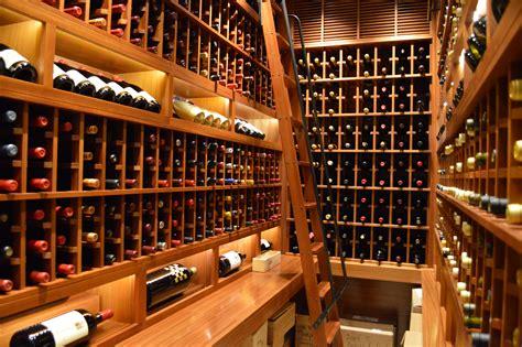 home wine cellar погреб подвал виды обустройство и этапы строительства