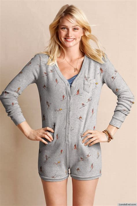 most comfortable nightgown most comfortable womens pajamas breeze clothing
