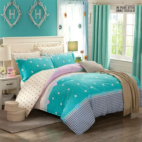 queen bedding sets cheap online get cheap gray comforter sets queen aliexpress com