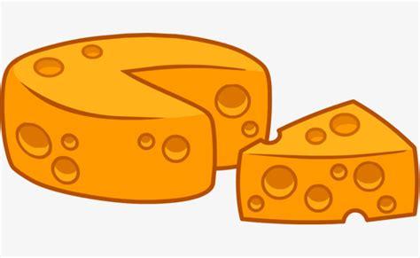 imagenes animadas queso 77 imagenes de un queso animado imagui best cheese