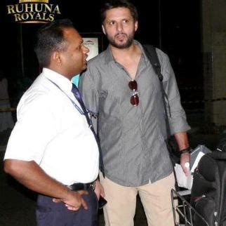 shahid afridi to play today in sri lankan premier league