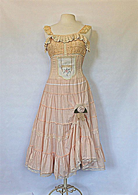 shabby chic clothing s dress shabby chic clothing from