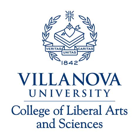 Liberal Arts College Undergrad Mba Admissions by Villanova S Doctoral Program In Philosophy