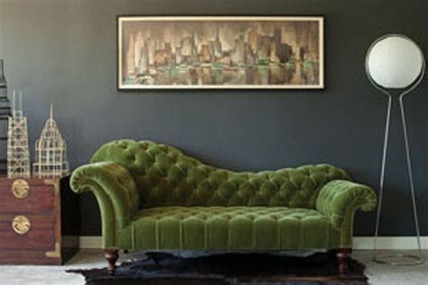 dark green loveseat green sofa green sofa pinterest green couches dark