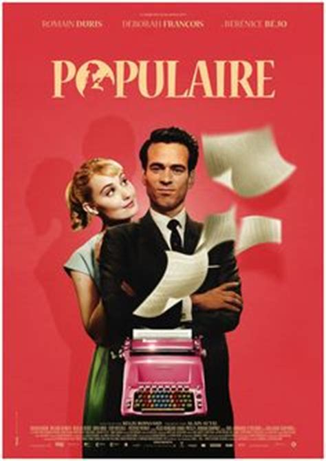 film romance populaire 1000 images about french film on pinterest audrey