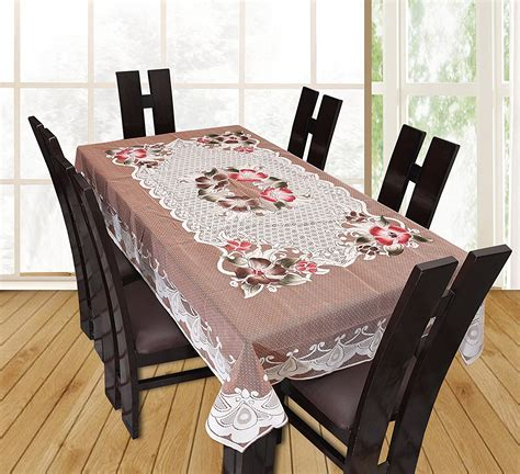dining table cover plastic tablecloths astounding dining table covers plastic dining