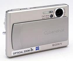 horizontal lens vs vertical digital cameras tom's hardware