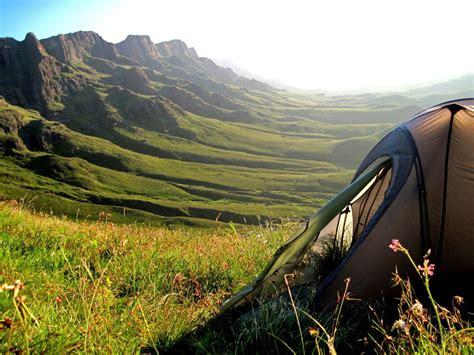 vacanze in tenda vacanza in tenda scegliamo le mete giuste mondo