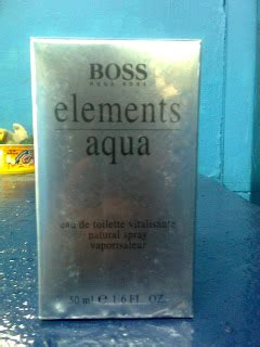 Harga My Burberry Perfume 100 authentic perfume original datang lagi sale