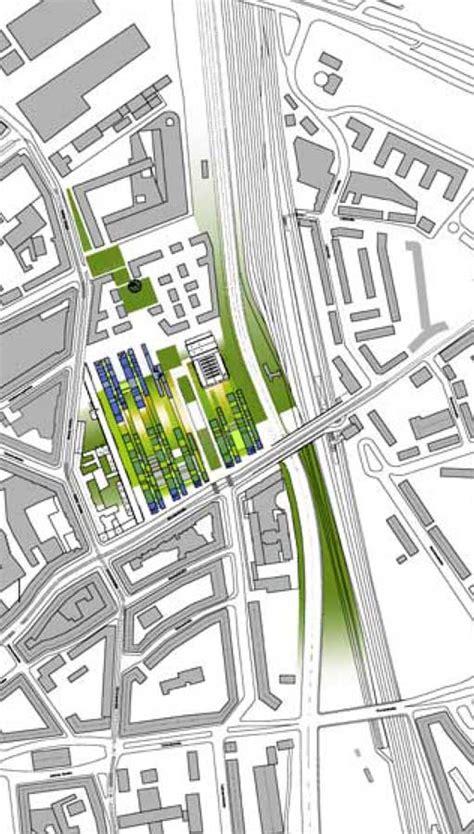 wohnideen düsseldorf fachhochschule d 195 188 sseldorf design wohnideen infolead mobi
