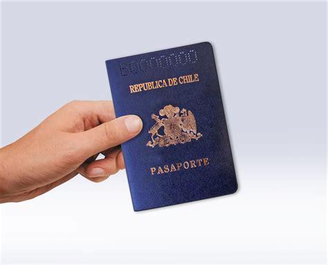 visa americana visa americana requisitos 2016 car release date requisitos pasaporte primera vez newhairstylesformen2014 com