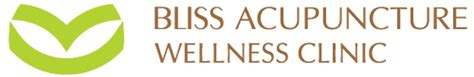Harlem Clinic Acupuncture Detox by Bliss Acupuncture Acupuncture Wellness Clinic