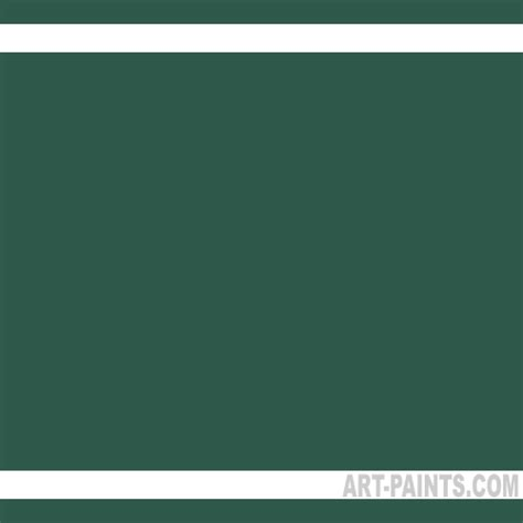 nile green synchromatic watercolor paints 20 nile green paint nile green color dr ph