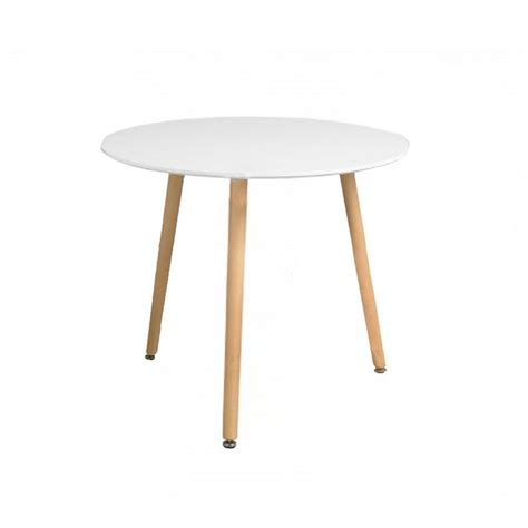 White Dining Table Ikea Furniture Glorious Two Tone Pedestal Dining Table Dining Table Ikea Dining Table