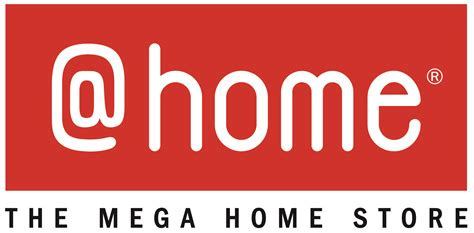 at home logo file at home logo jpg wikimedia commons