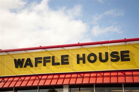 waffle house tulsa waffle house tulsa 28 images armed robbery near waffle house is investigation ktul