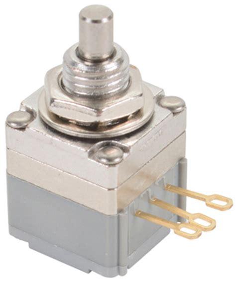 1000 ohm variable resistor david clark 1000 ohms variable resistor 09349p 34 mypilotstore