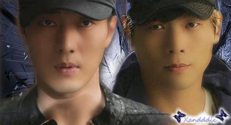 film korea ghost phantom ghost phantom xandddie