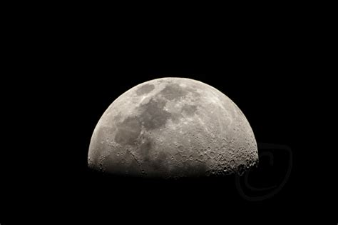 black moon dark moon photos weneedfun