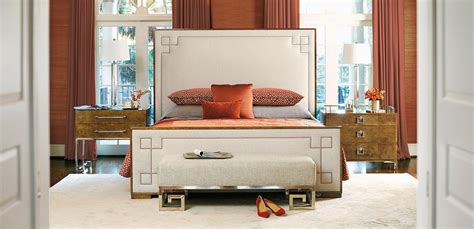 Furniture Stores San Antonio Tx by Mattress Stores San Antonio Select From These Specials