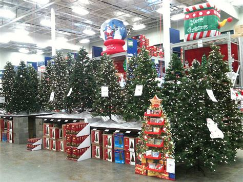 how much is a christmas tree at lowes lowes 60 in store southern savers