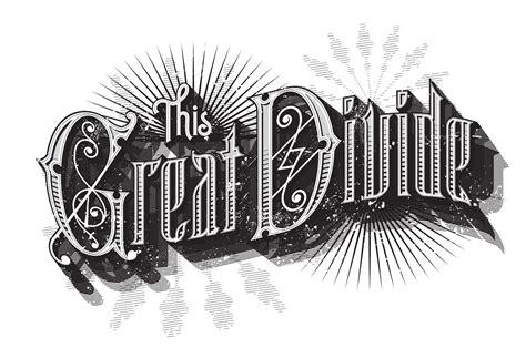 tutorial illustrator lettering adobe illustrator tutorial create vintage type styles